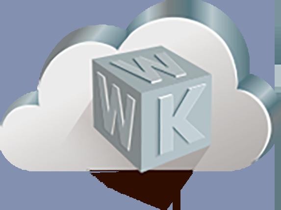 wwk-雲