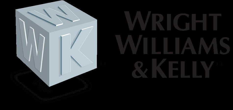 WWK-标志