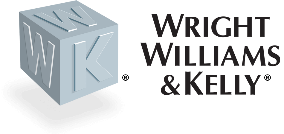 wwk- 로고